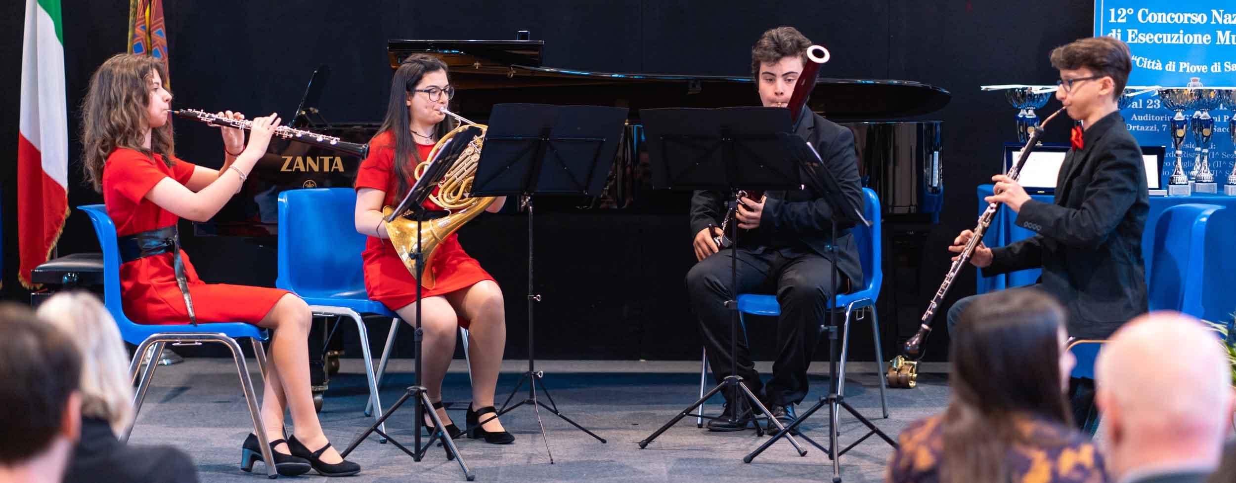 Concerto_Premiazione_concorso_Piove_di_sacco_2019